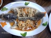 中餐乙級:s203B鱸魚兩吃.jpg