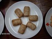 中餐乙級:s203E豆沙竽棗.jpg