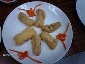 中餐乙級:s203A威化蕉蝦卷.JPG