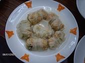 中餐乙級:slo 043.jpg