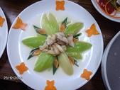 中餐乙級:s203B蟹肉燴芥菜.jpg