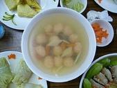 中餐乙級:s202C蝦丸蔬片湯.jpg