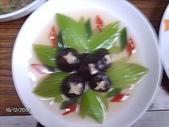 中餐乙級:s203C香菇燴芥菜.jpg