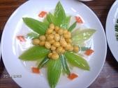 中餐乙級:s201A白果燴芥菜.jpg