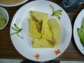 中餐乙級:s202C豆芽菜蛋皮捲.jpg
