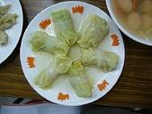 中餐乙級:s202C什錦白菜捲.jpg