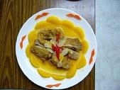 中餐乙級:s203C香橙燒雞.jpg