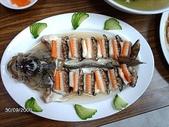 中餐乙級:s203E麒麟蒸魚1.jpg