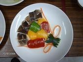 中餐乙級:s203B鮮菇三層樓.jpg