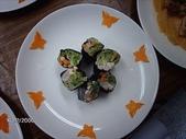 中餐乙級:s203C紫菜沙拉蝦卷.jpg