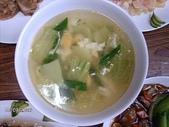 中餐乙級:s203E芥菜鹹蛋湯1.jpg