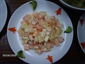 中餐乙級:s203E蘋果蝦鬆.jpg