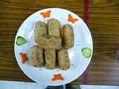 中餐乙級:s203C豆沙芋棗.jpg