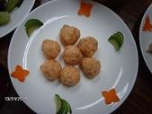 中餐乙級:s202B椒鹽蝦球1.jpg