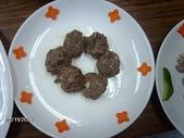 中餐乙級:s201A蒸牛肉丸.jpg