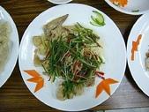 中餐乙級:s202A蔥油雞.jpg