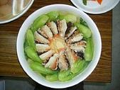中餐乙級:s202C玉樹上湯雞.jpg