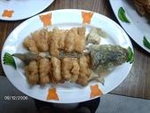 中餐乙級:s201D酥炸黃魚條.jpg