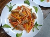 中餐乙級:s201A五柳魷魚.jpg
