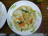 中餐乙級:s203D鮑菇燒白菜.jpg