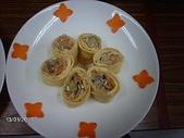 中餐乙級:s202B高麗菜蛋皮卷.jpg
