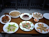 中餐乙級:s203A1.JPG
