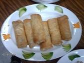 中餐乙級:s201C炸牡蠣春卷.jpg