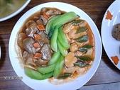 中餐乙級:s203E碧綠雙味菇1.jpg
