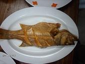 中餐乙級:s201A煙薰黃魚.jpg