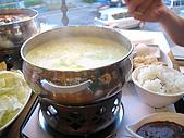 太妃公寓:南瓜奶濃鍋