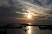 夕陽:1297627810.jpg