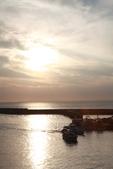 夕陽:1297627813.jpg