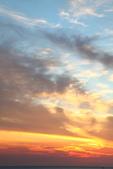 夕陽:1297627797.jpg