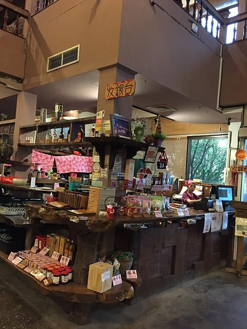 2017-10-18 083945.JPG - 行動相簿