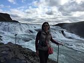 冰島:2015-07-26 000923.JPG
