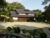 小慧:一滴水紀念館,2011