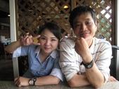 小慧:2011年5月23日相遇、相知、相惜在貓空纜車.jpg