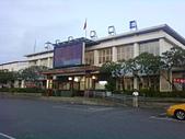 東部幹線:玉里站2012.jpg