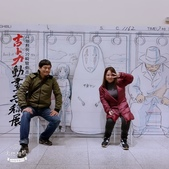 小慧:2019年2月24日  吉卜力動畫手稿展.jpg