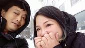 小慧:北海道.jpg