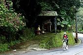 台北地區:DSC_6535CK.jpg