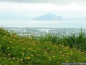 蘭陽地區:宜蘭龜山島B