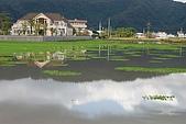 蘭陽地區:DSC_2670K員山大湖.jpg