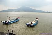 台北地區:DSC_1861R.jpg