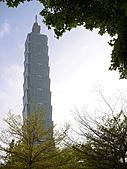 台北地區:DSCN0059K.jpg