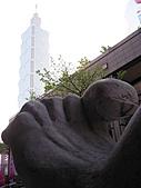 台北地區:DSCN0062CK.jpg