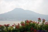 台北地區:淡水秋景.jpg