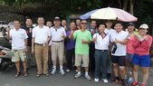 103.8.17小徐鐵馬摩托車隊:小徐鐵馬摩托車隊 (73).jpg