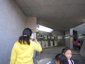 2013-1-6東海藝術街及秋紅谷:IMG_7632.JPG