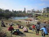 2013-1-6東海藝術街及秋紅谷:IMG_7633.JPG